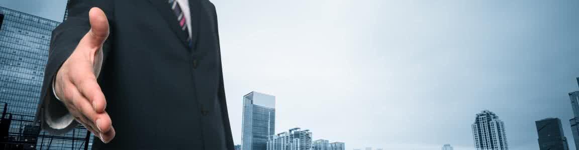 上海POS机办理,移动POS机安装,银联POS机代办,手机POS机上门办理
